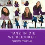 Frauen Lab